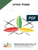 chapter-franchisee-form-SAPL.pdf