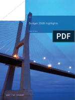 Budget2009_KPMG.pdf
