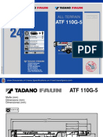 Manual De Grua Faun ATF 110G 5