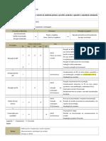 Processo - Stocks e Logistica_v2