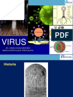 VIRUS 2015 end.pdf