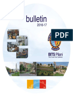 bulletin 2016 17 pdf science and technology academia