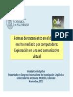 PPT Medellín 2 [Modo de Compatibilidad]
