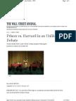 an-unlikely-debate-prison-vs-harvar.pdf