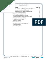 11_Charts.pdf