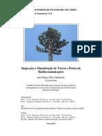 Dissertação-Sistemas Anti Desaperto (1)