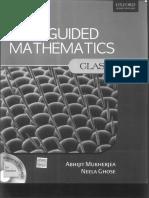 Mathematics class 4