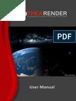TheaRenderManual_v1.4.pdf
