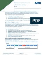 AMG White Paper Basics of IP Video Network Design