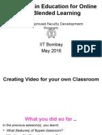 Day2 PM1 Videocreation Lab