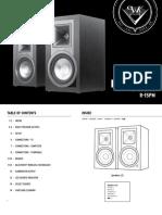 R-15PM-Manual-v07WEB.pdf