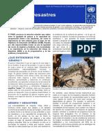 Reduccion-Genero.pdf