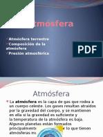 Atmósfera-alma.pptx