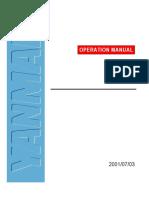 Yanmar_SB_OP_Manual ENG-FR-ES.pdf