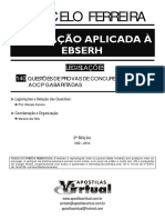 apostila legislação ebserh ok.pdf