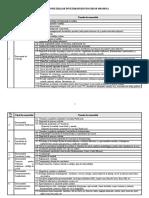 documente unit.de inv.pdf