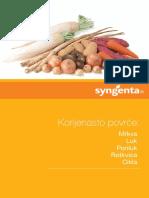 Katalog_korijenasto_Syngenta2013