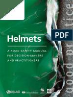 helmet_manual.pdf
