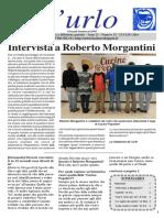 Urlo n° 52 - luglio 2016.pdf