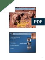 jm20090430_bsgroup.pdf