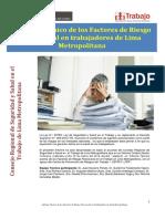 riesgos psicosociales.pdf