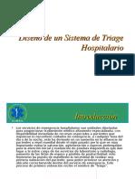 triagehospitalario.ppt