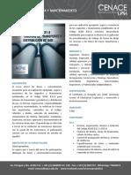 Codigo ASME B31 8 Tuberias de Transporte y Distribucion de Gas