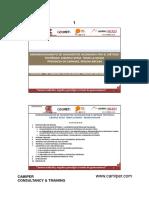 284276_METODOTECTONICODEYACIMIENTOSFILONEANOS