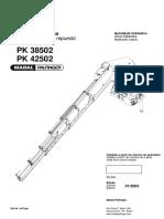 PK 38502