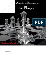 A Beginner_s Guide to Become a Better Chess Player- N. Wheatley (1)