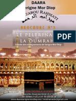 Brochure N°3 Daara Serigne Mor Diop.pdf