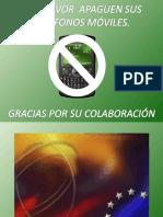 Taller Formacion de Asesores en Prevencion de Drogas