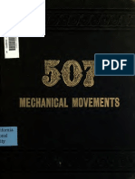 507 mechanical movemets.pdf