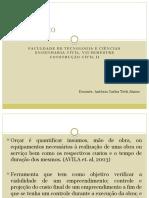 Orçamento - apresentação.pptx