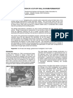 DFI_RedDog_0730_10_FINAL.pdf
