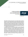 Dialnet-LaBroussonetiaPapyriferaUnaCuriositaBotanicaEStori-4961891
