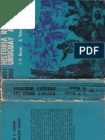 Historia_rural_del_Uruguay_Moderno_I_Seccion_I.pdf