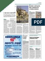 2010-11-28- LEcodiBergamo Seriate Sul Tavolo PGT Commercio e Centro Storico
