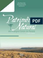 Livro Patrimonio-natural Integra 2