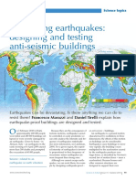 Designing & Testing Antiseismic Buildings.pdf