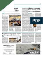 2016-06-24-ECODIBERGAMO-Incentivi e Lineadura Seriate in Campo Per Il Recupero Degli Edifici in Centro