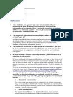 ePortafolio- Redes Sociales G9