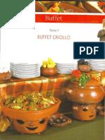 Buffet Criollo Peruano.pdf