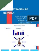 Administración de Riesgos C_figueroa