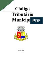 codigo_tributario_municipal_2015.pdf