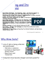 1 datamining