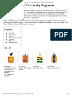 Coats of arms of U.S.pdf