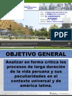EL_VIRREYNATO_PERUANO_1ra._Parte.ppsx
