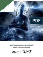 EPISTEMOLOGIA E INGENIRIA METALURGICA TOMO-III.pdf