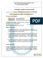 e. 200611 Examen Nacional Por ABP 2016-II